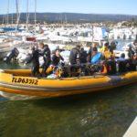 St Cyr sur Mer le 19 mars 2011-5