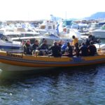 St Cyr sur Mer le 19 mars 2011-6