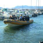 St Cyr sur Mer le 19 mars 2011-7