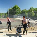 Triathlon à St Anthème le 25 Juin 2011-13