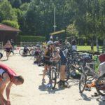 Triathlon à St Anthème le 25 Juin 2011-15