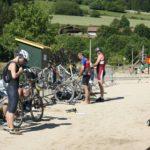Triathlon à St Anthème le 25 Juin 2011-19