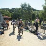 Triathlon à St Anthème le 25 Juin 2011-20