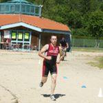 Triathlon à St Anthème le 25 Juin 2011-23
