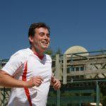 Triathlon à St Anthème le 25 Juin 2011-26