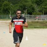 Triathlon à St Anthème le 25 Juin 2011-27