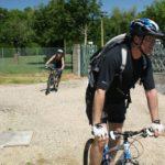 Triathlon à St Anthème le 25 Juin 2011-28