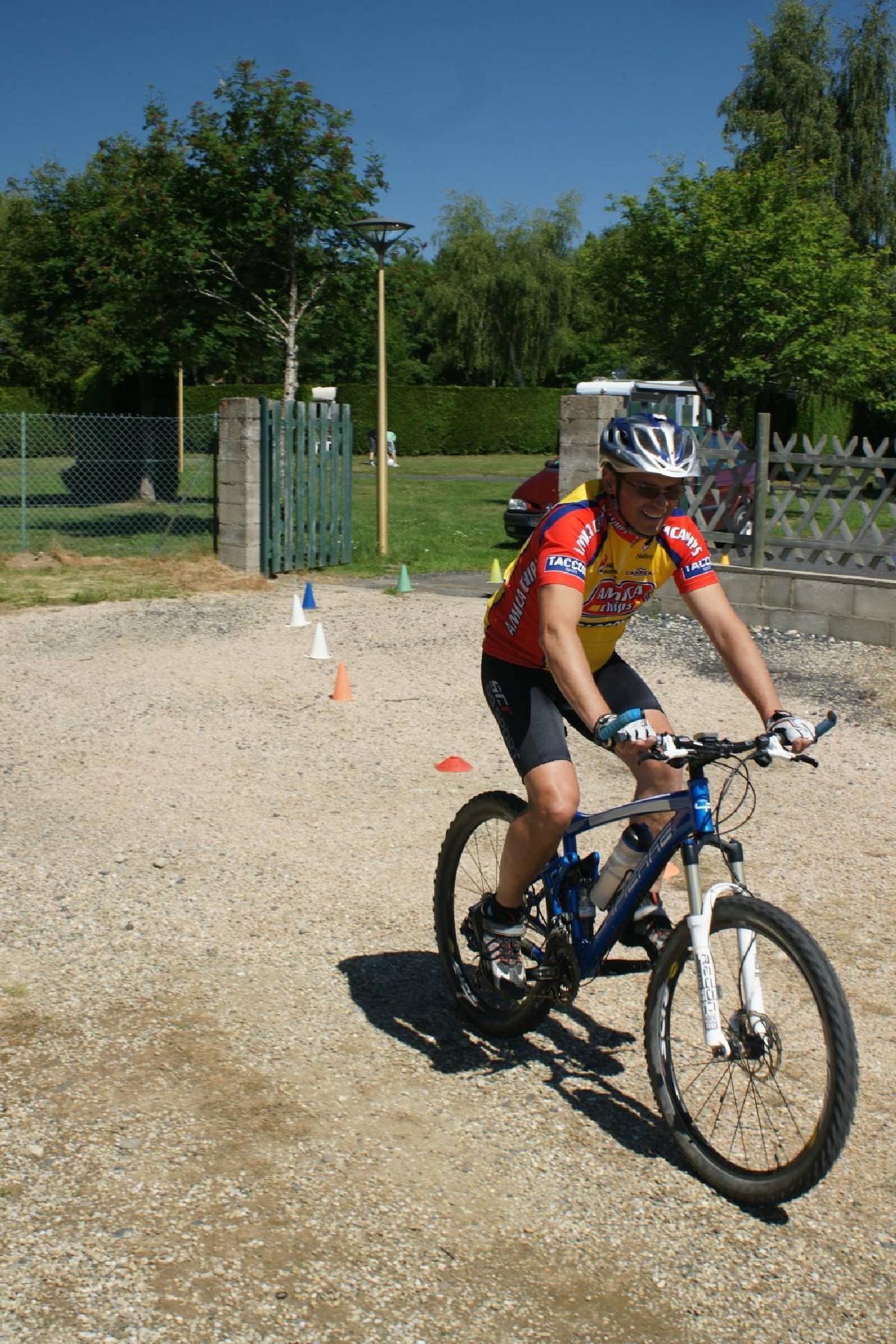 Triathlon à St Anthème le 25 Juin 2011-29