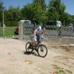 Triathlon à St Anthème le 25 Juin 2011-30