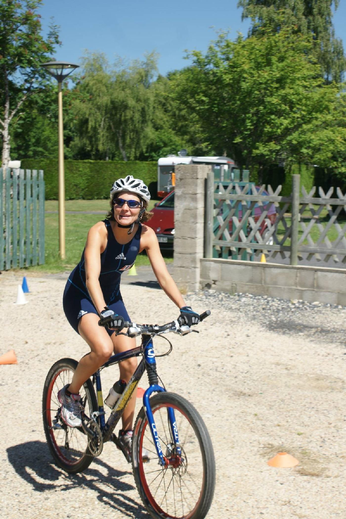 Triathlon à St Anthème le 25 Juin 2011-32