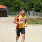 Triathlon à St Anthème le 25 Juin 2011-34