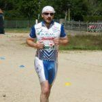 Triathlon à St Anthème le 25 Juin 2011-35