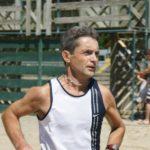 Triathlon à St Anthème le 25 Juin 2011-38