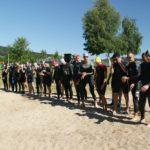 Triathlon à St Anthème le 25 Juin 2011-4