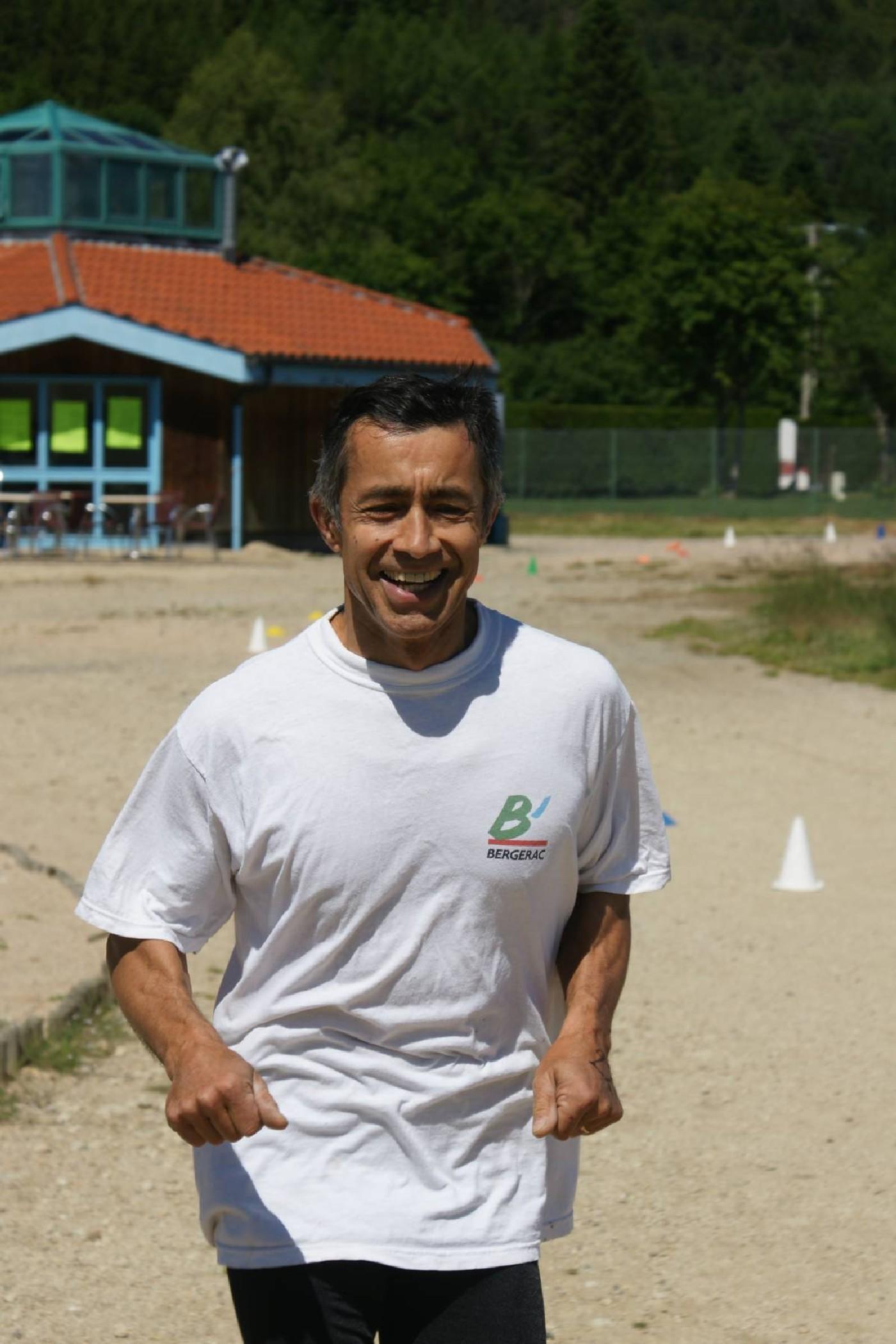 Triathlon à St Anthème le 25 Juin 2011-40