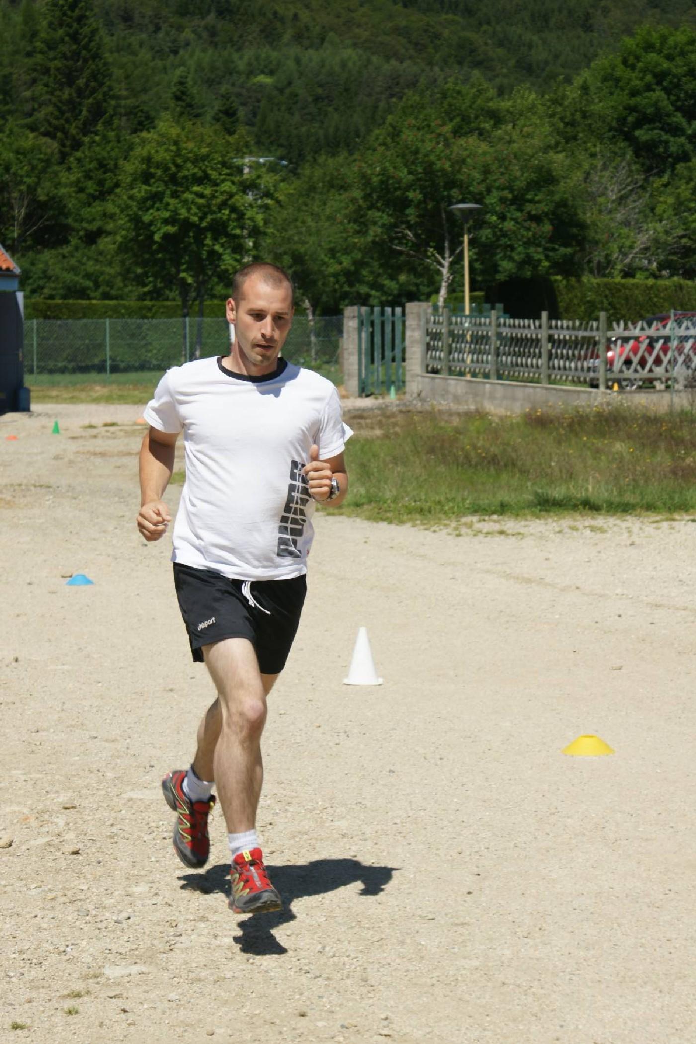 Triathlon à St Anthème le 25 Juin 2011-41