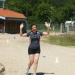 Triathlon à St Anthème le 25 Juin 2011-43