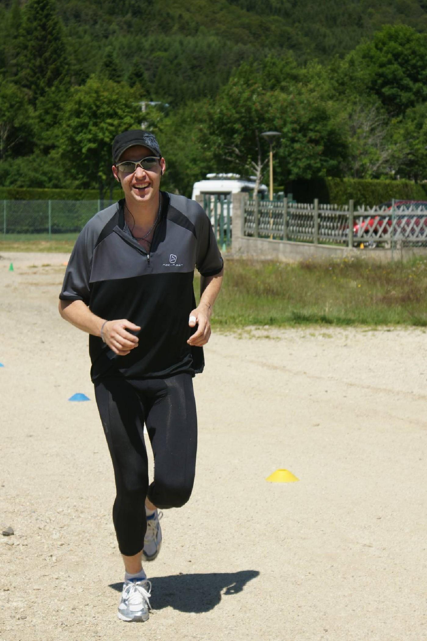 Triathlon à St Anthème le 25 Juin 2011-44