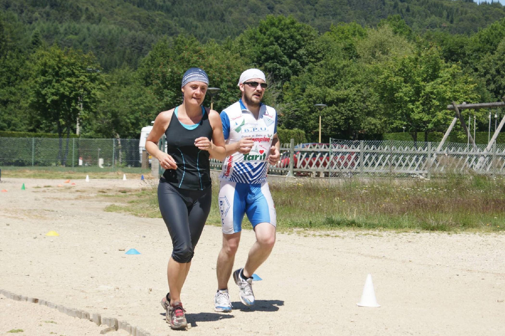 Triathlon à St Anthème le 25 Juin 2011-45