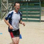 Triathlon à St Anthème le 25 Juin 2011-46