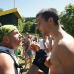 Triathlon à St Anthème le 25 Juin 2011-47
