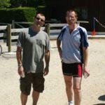 Triathlon à St Anthème le 25 Juin 2011-50