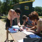 Triathlon à St Anthème le 25 Juin 2011-52