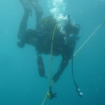 Week end mai 2013 à Cap Cerbere le 09 11-19-39