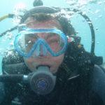 Week end mai 2013 à Cap Cerbere le 09 11-19-57