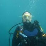 Week end mai 2013 à Cap Cerbere le 09 11-20-19