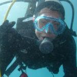 Week end mai 2013 à Cap Cerbere le 09 11-20-29