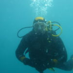 Week end mai 2013 à Cap Cerbere le 09 11-20-31