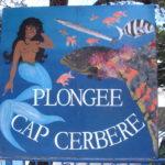 Week end mai 2013 à Cap Cerbere le 11 10-43-49