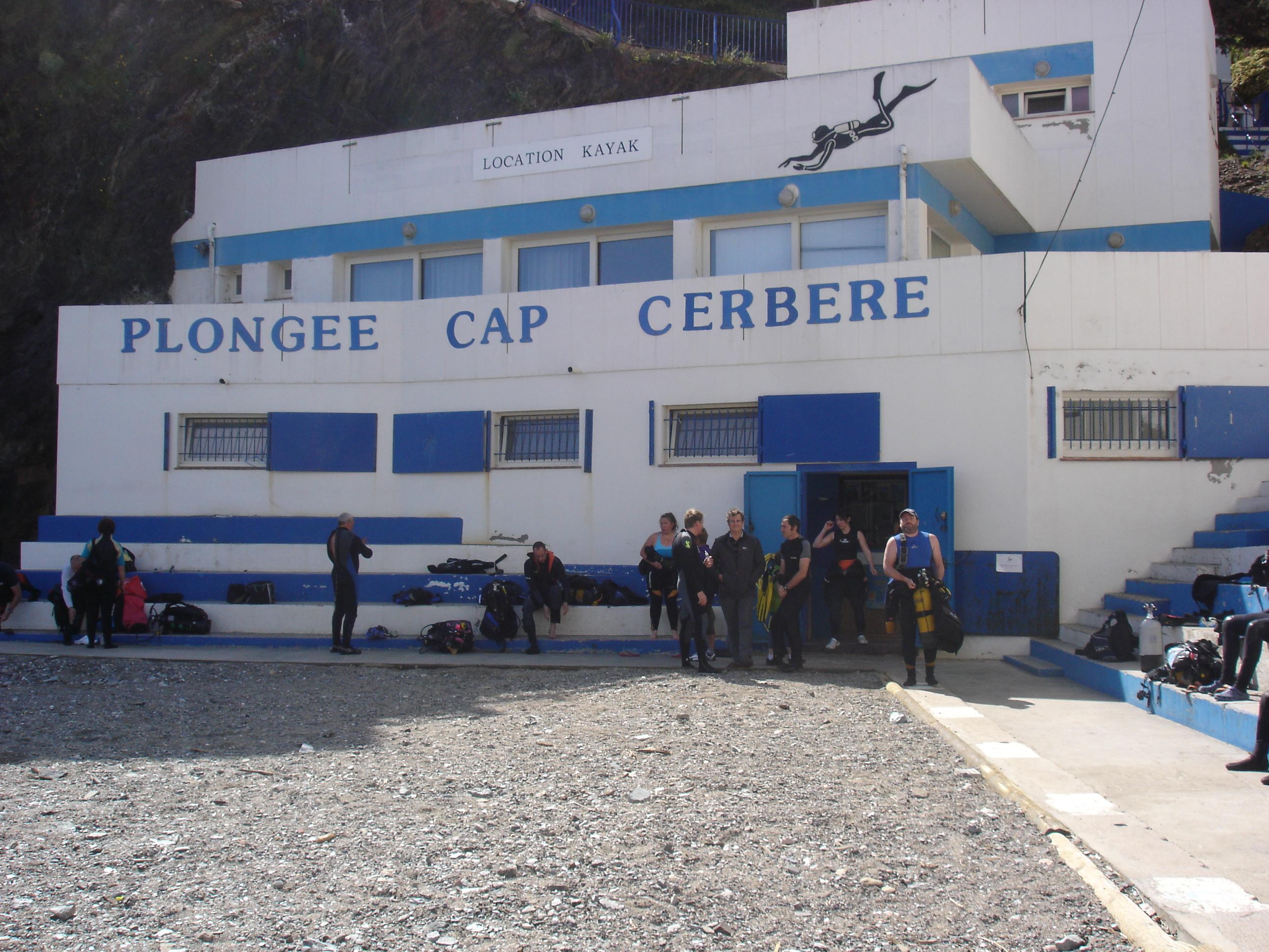 Week end mai 2013 à Cap Cerbere le 11 10-48-38