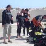 Week end mai 2013 à Cap Cerbere le 11 10-51-15