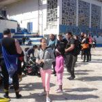 Week end mai 2013 à Cap Cerbere le 11 10-56-55