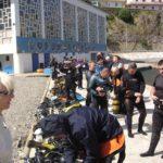 Week end mai 2013 à Cap Cerbere le 11 10-57-12
