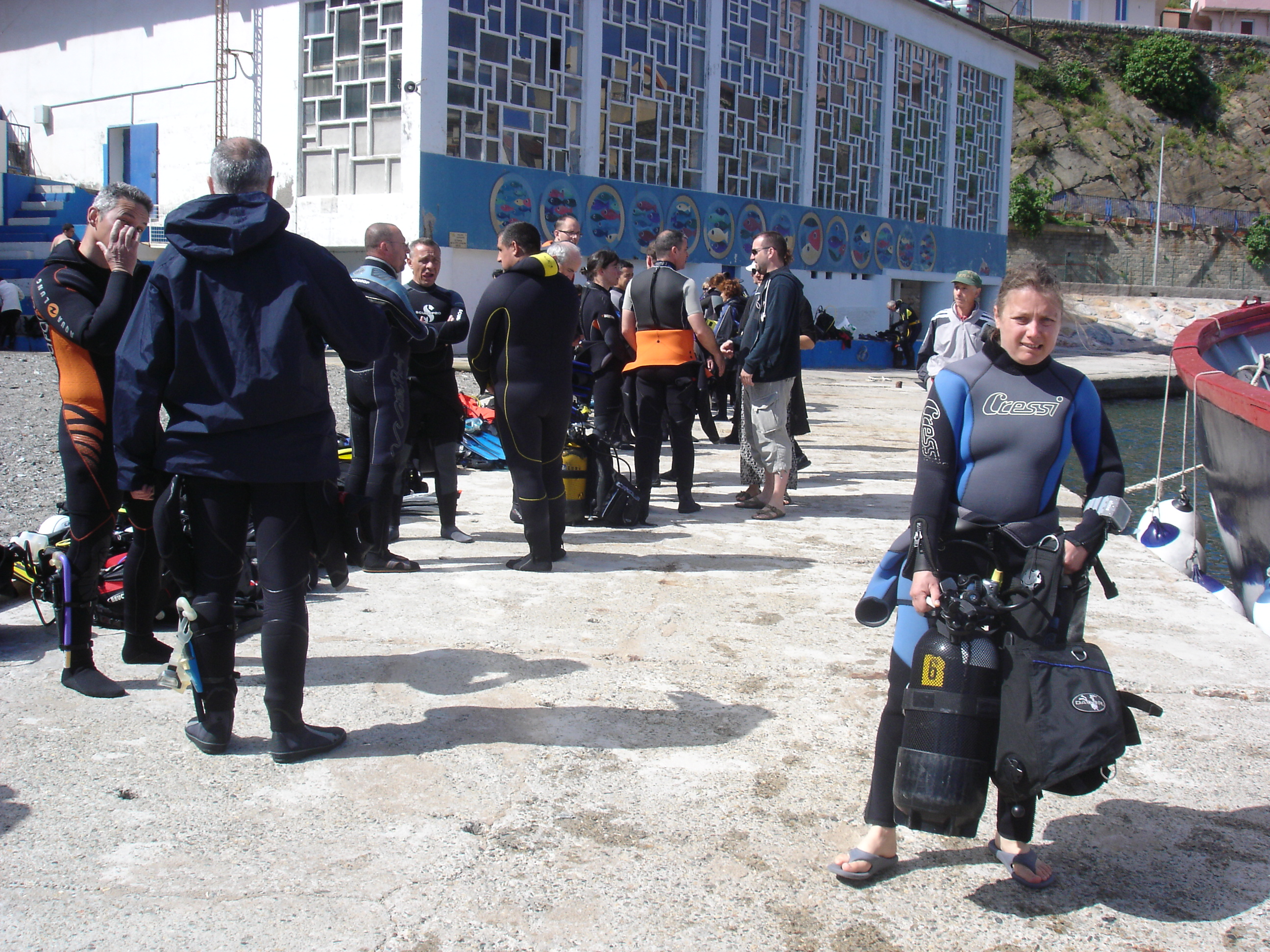 Week end mai 2013 à Cap Cerbere le 11 10-59-30