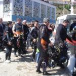 Week end mai 2013 à Cap Cerbere le 11 11-00-43