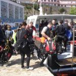 Week end mai 2013 à Cap Cerbere le 11 11-00-54