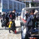Week end mai 2013 à Cap Cerbere le 11 11-01-45