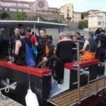 Week end mai 2013 à Cap Cerbere le 11 11-04-17