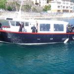 Week end mai 2013 à Cap Cerbere le 11 11-10-44