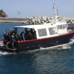 Week end mai 2013 à Cap Cerbere le 11 11-11-23