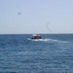 Week end mai 2013 à Cap Cerbere le 11 11-12-09