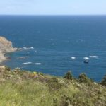 Week end mai 2013 à Cap Cerbere le 11 11-27-34
