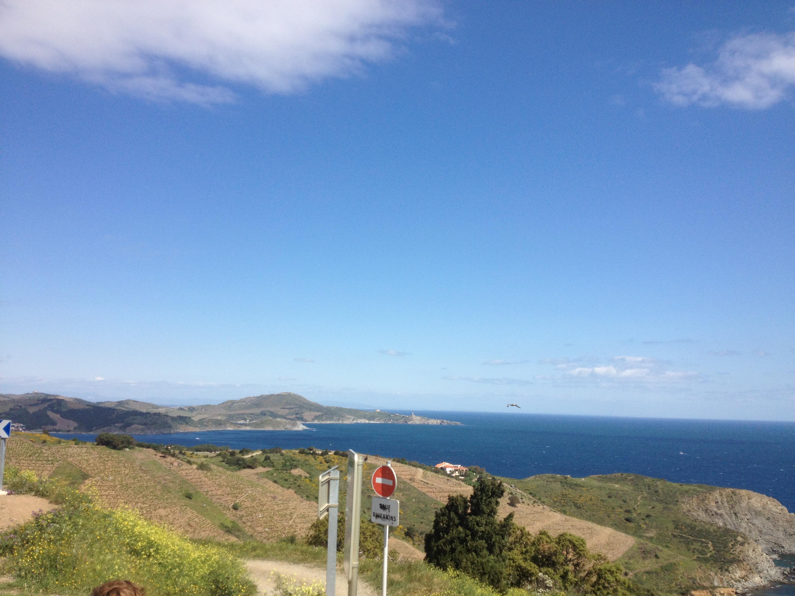 Week end mai 2013 à Cap Cerbere le 11 11-27-52