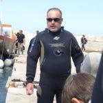 Week end mai 2013 à Cap Cerbere le 11 15-03-39