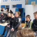 Week end mai 2013 à Cap Cerbere le 11 15-06-49