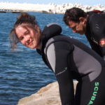 Week end mai 2013 à Cap Cerbere le 11 16-33-32